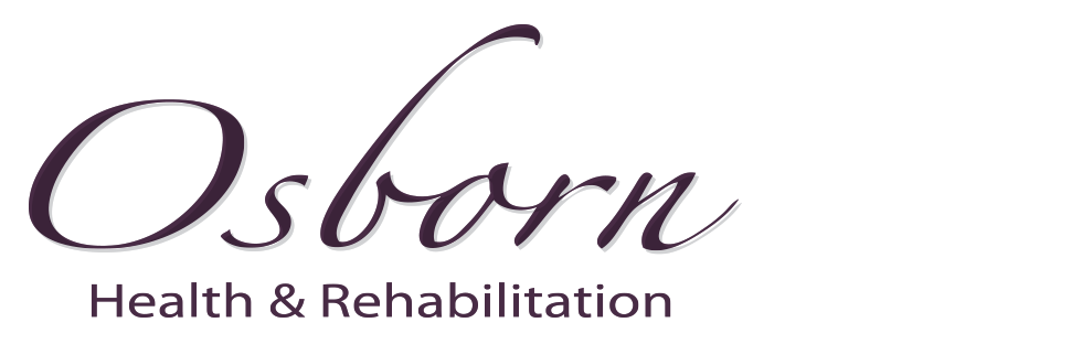Osborn Health & Rehabilitation